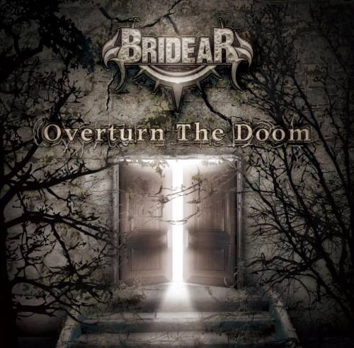 Bridear - Overturn the Doom