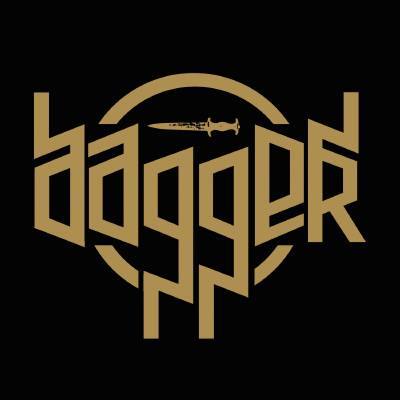 The Dagger - Mainline Riders