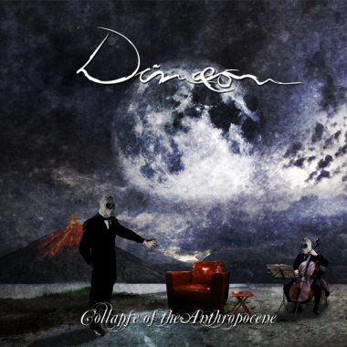 Dimæon - Collapse of the Anthropocene