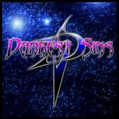 Darkest Sins - Fear