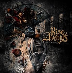 Rise of Avernus - L'appel du vide