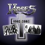 Hades - 1982 - 2002