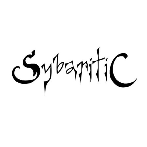 Sybaritic - Serenity in Darkness