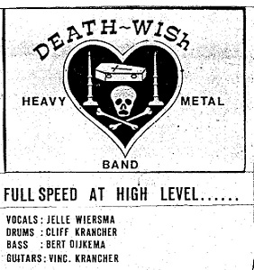 http://www.metal-archives.com/images/3/9/0/3/390383.jpg