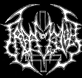 Crepuscule - Logo