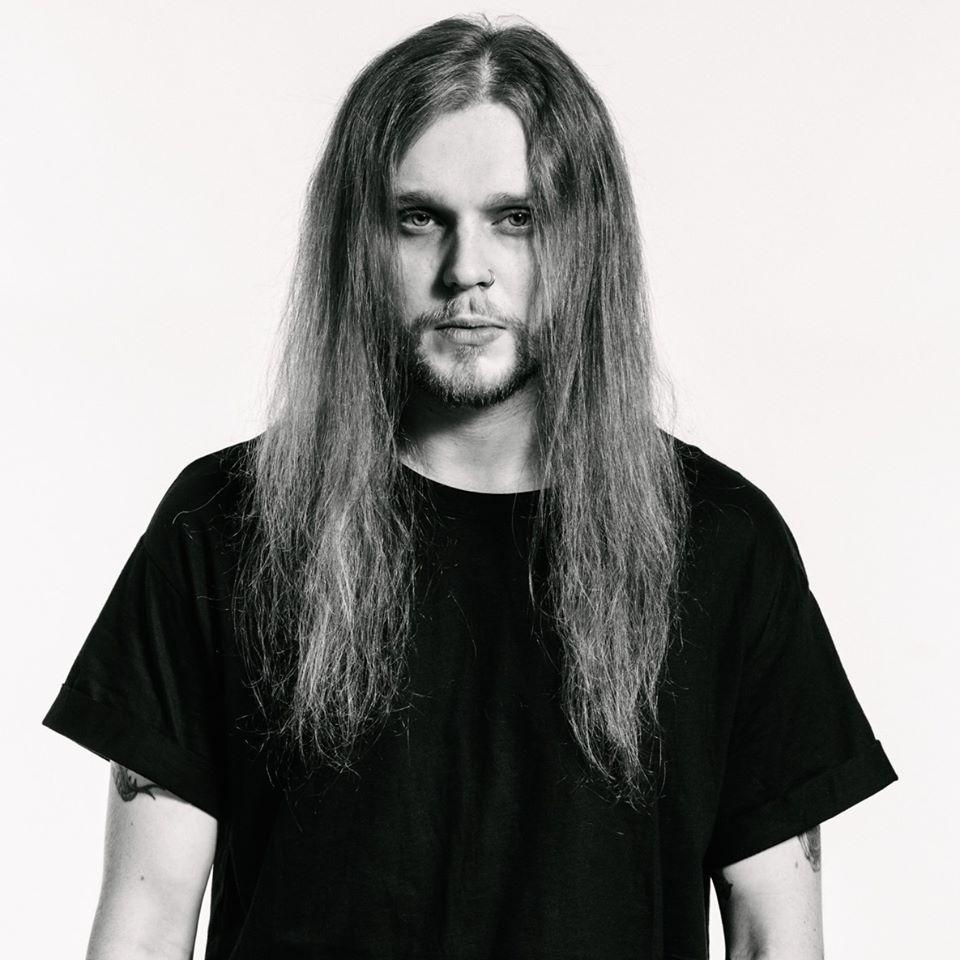 Mirko Lehtinen