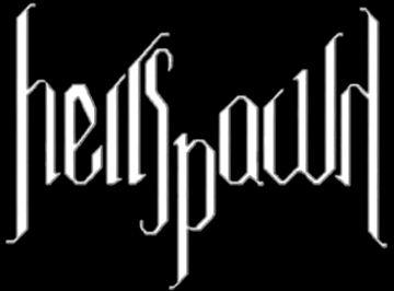 Hellspawn - Logo