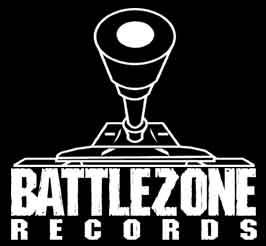 Battlezone Records