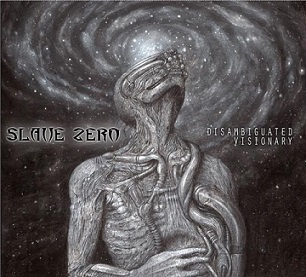 Slave Zero - Disambiguated Visionary