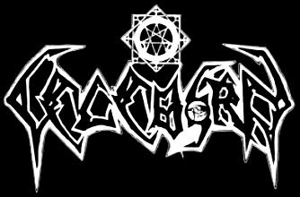 Celeborn - Logo