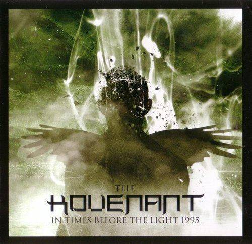 The Kovenant - In Times Before the Light 1995