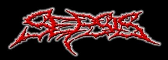 Sepsis - Logo