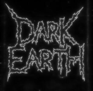 Dark Earth - Logo