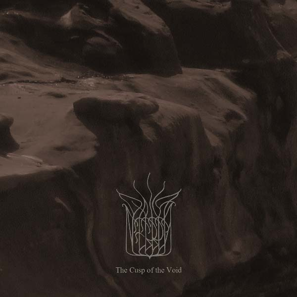 Dalla Nebbia - The Cusp of the Void