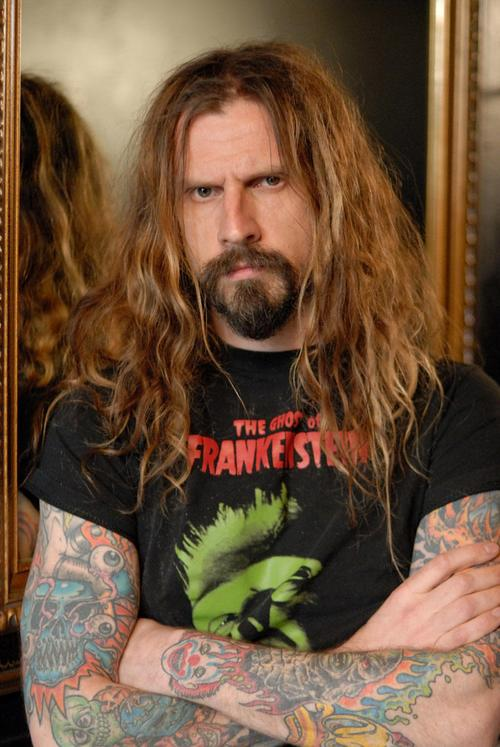 rob zombie reloadrob zombie dragula, rob zombie dragula скачать, rob zombie скачать, rob zombie living dead girl, rob zombie two lane blacktop, rob zombie dragula перевод, rob zombie feel so numb, rob zombie – demon speeding, rob zombie слушать, rob zombie superbeast, rob zombie 2016, rob zombie dragula lyrics, rob zombie reload, rob zombie iron head, rob zombie 31, rob zombie live, rob zombie wiki, rob zombie matrix, rob zombie american witch, rob zombie песни