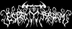 Espectrarum - Logo