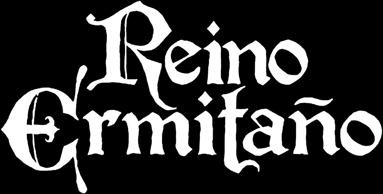 Reino Ermitaño - Logo