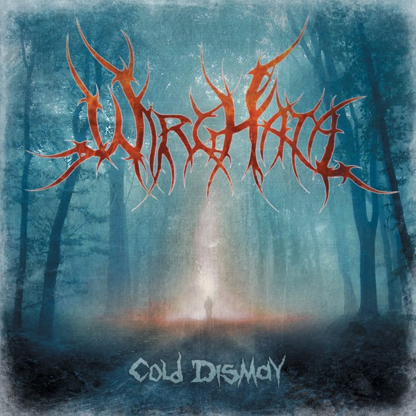 WirgHata - Cold Dismay