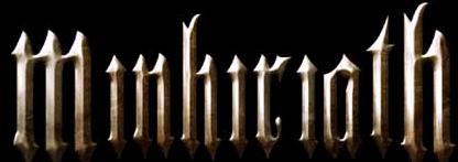 Minhiriath - Logo