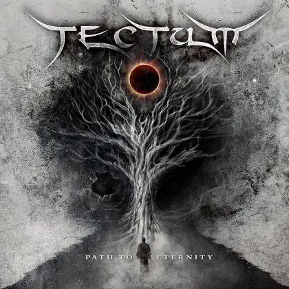 Tectum - Path to Eternity