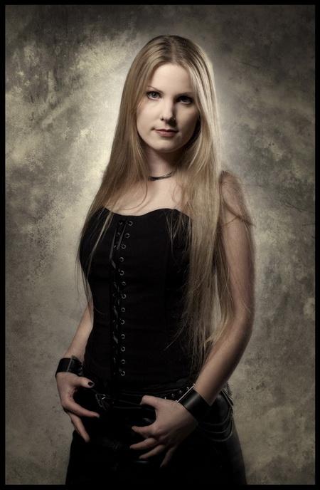 Birgit Öllbrunner