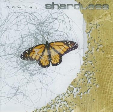 Shardless - Newday
