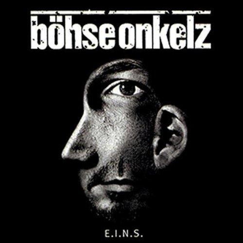 Böhse Onkelz - E.I.N.S.
