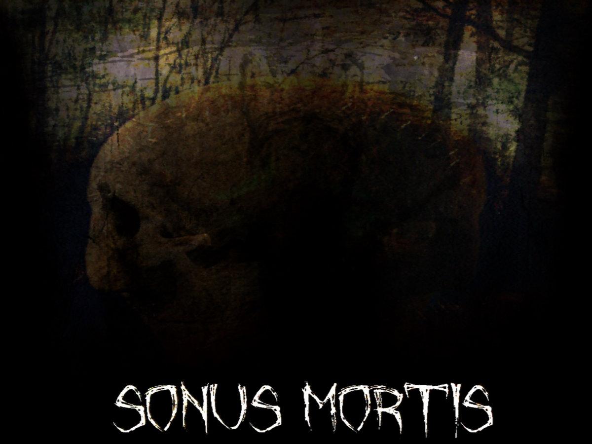 Sonus Mortis - Sonus Mortis