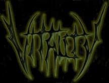 Vitality - Logo