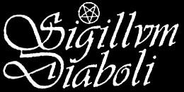 Sigillum Diaboli - Logo