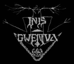 Inis Gwenva - Logo