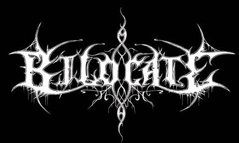 Bilocate - Logo