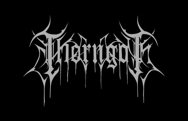 Thorngoth - Logo