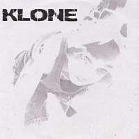 Klone - Demo 2003