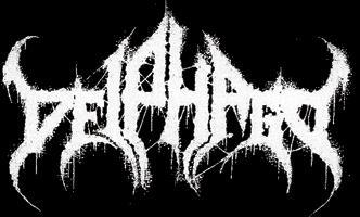 Deiphago - Logo