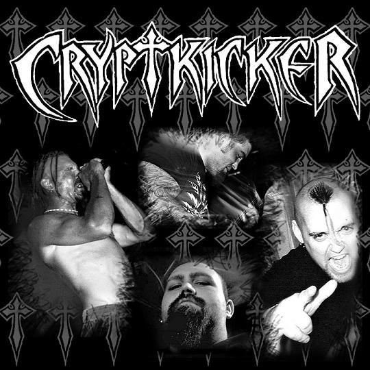 Cryptkicker - Photo