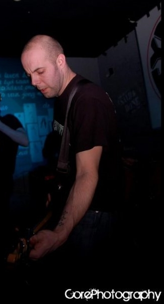 Stuart Linton