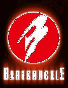 Bareknuckle