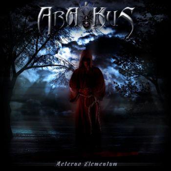 Ara'Kus - Aeterno Elementum