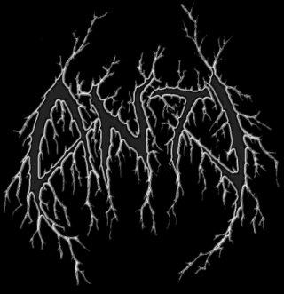 Anti - Logo