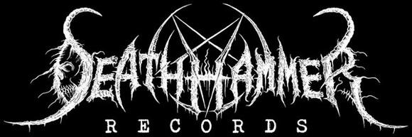 Deathhammer Records