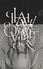 Thaw / Outre - Thaw / Outre