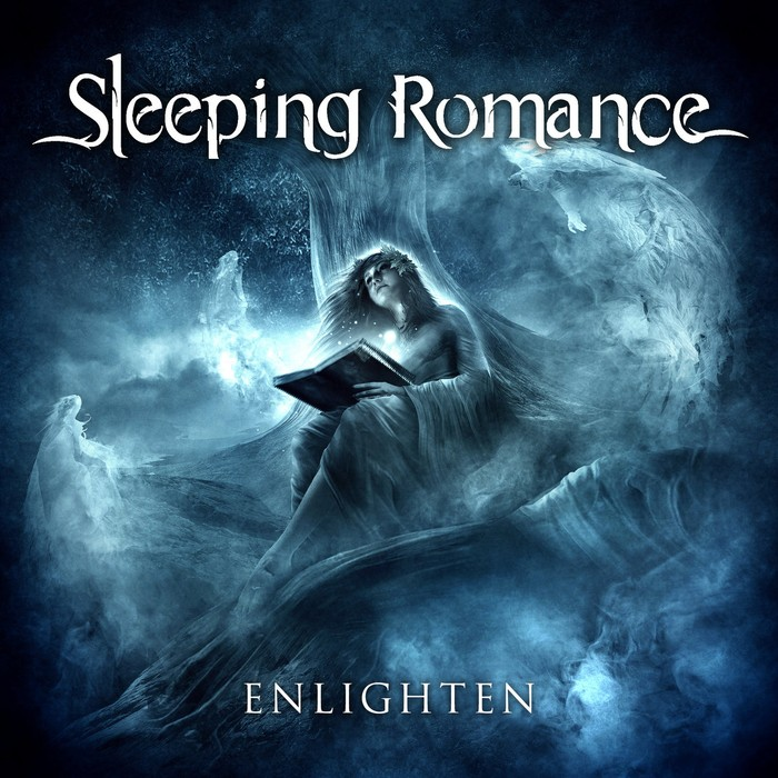 Sleeping Romance - Enlighten