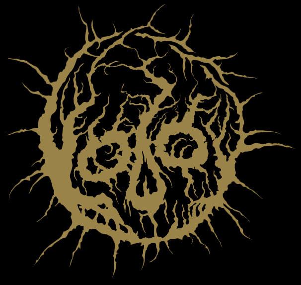 Кобь - Logo