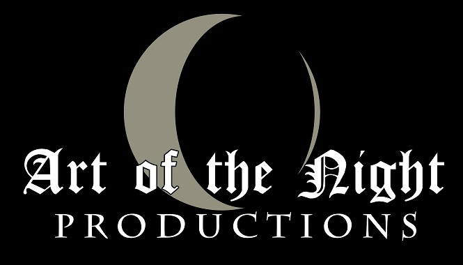 Art of the Night Productions