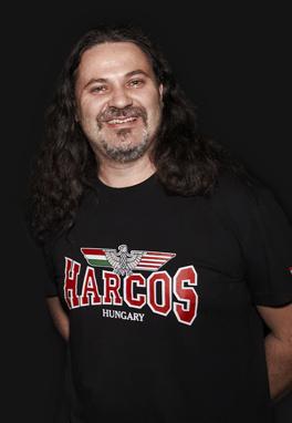 Gábor Gőbl