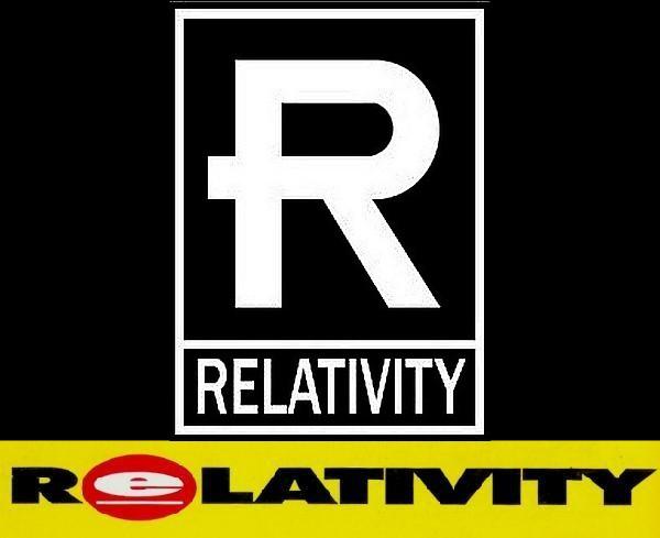 Relativity Records