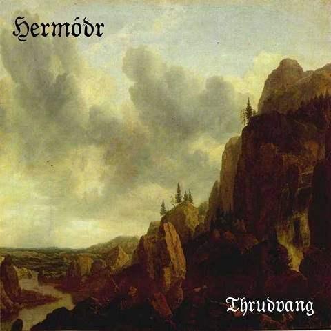 Hermóðr - Thrudvang