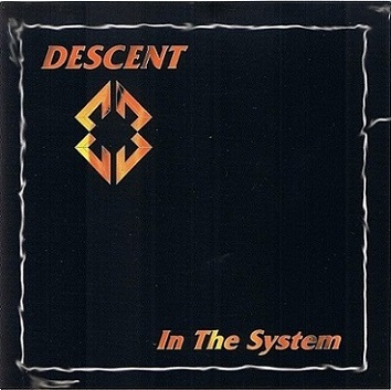 Descent - In the System