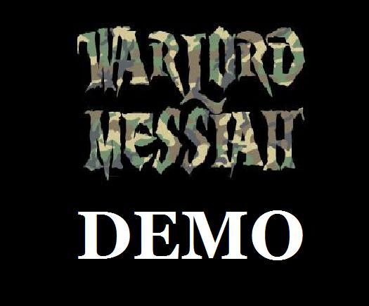 Warlord Messiah - Demo